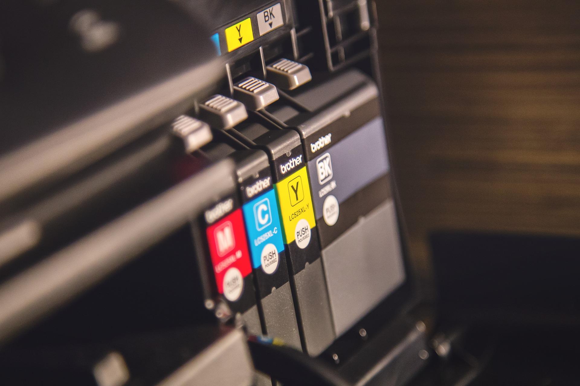Jahrespartnerevent der Werbeagentur MURR: Print lebt! Besondere Produkte mit Printveredelungen.