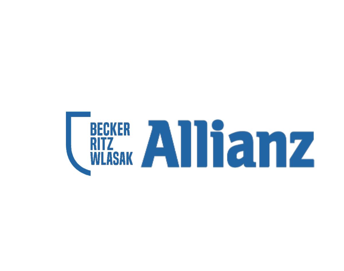 """Jahrespartner Allianz """"Kapitalmarkt vs. Klassische Altersvorsorge - lohnt sich das überhaupt noch?"""""""