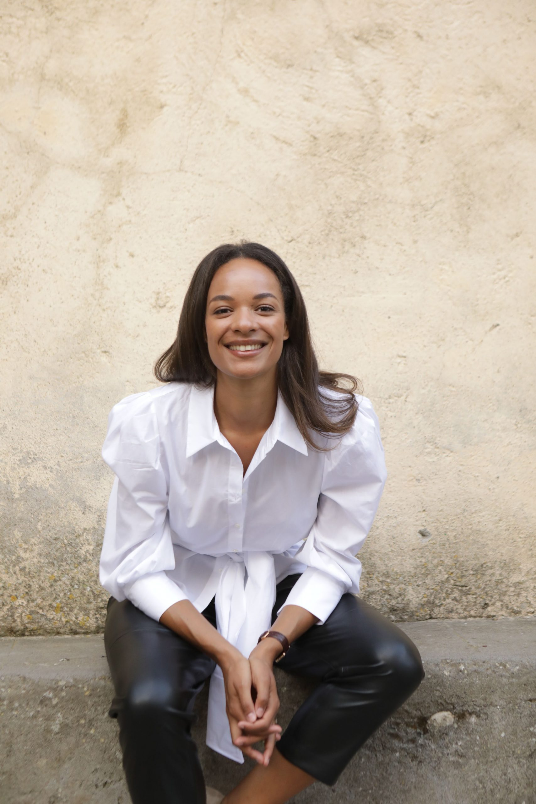 """L.E.A.D. mit Judith Dada """"Female Founders / Diverse Founders"""""""