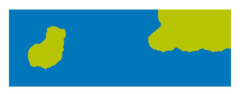 AKTU_Horizonte_2017_Sponsor_FairJob