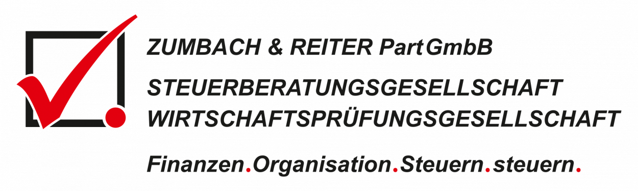 AKTU_Horizonte_2017_Sponsor_ZumbachReiter