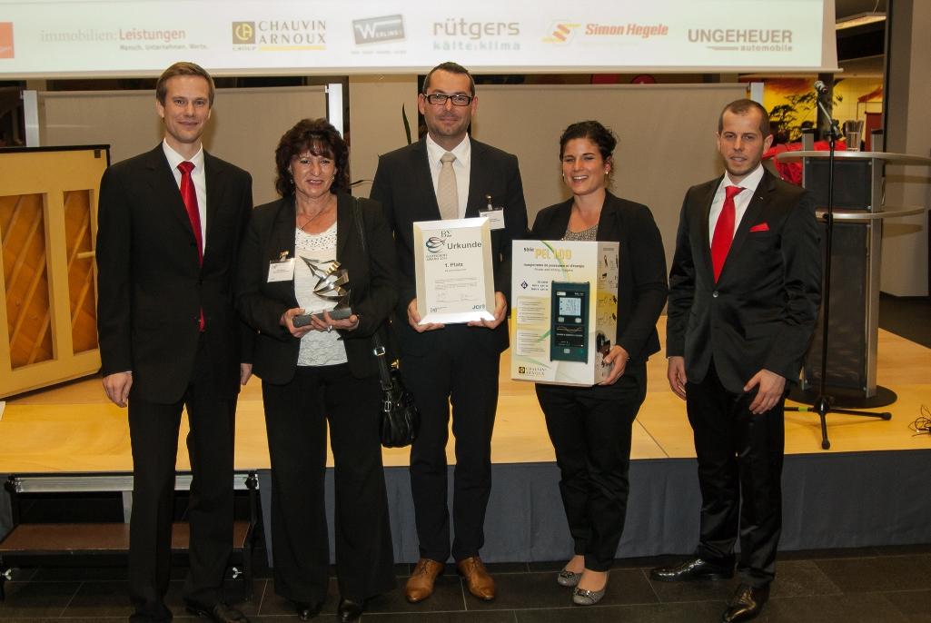 B-Efficient-Award_Sieger_HP