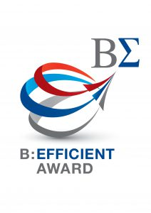 B_Efficient_Logo