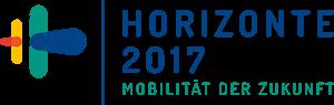 Logo_Horizonte_4c