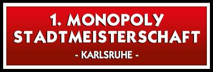 Wirtschaftsjunioren Karlsruhe