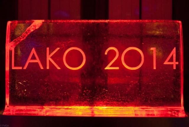 WJ LaKo 2014 – 01