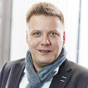 Benjamin Weiler