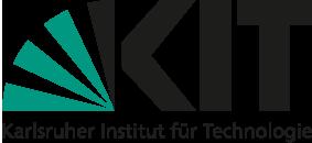 kit-logo_4c