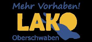 lako2017