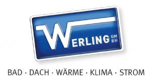 werling_logo